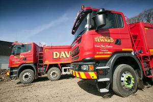 david-teward-services-1-2